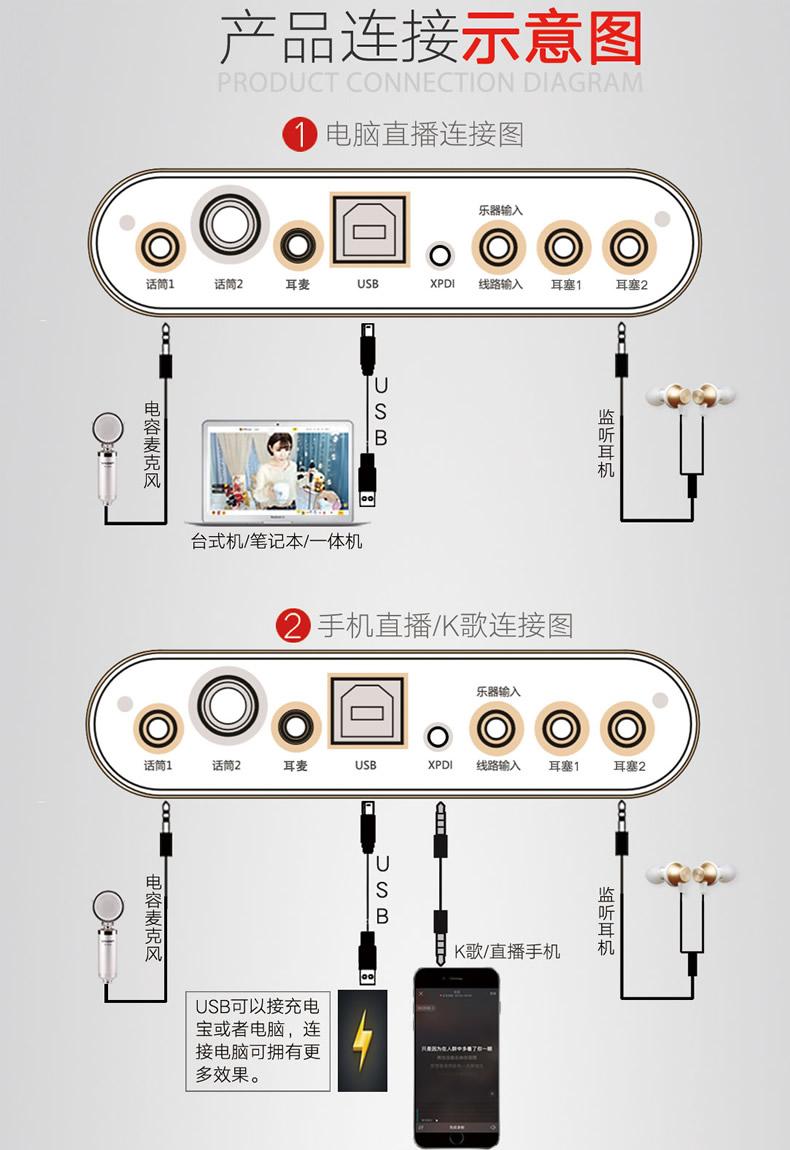 电脑录歌软件_客所思K20使用指导技术服务中心——北京新格麦田数码专营店